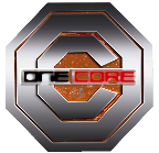 OneCore Computer Systems
